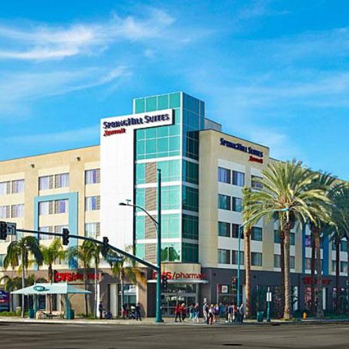 Hotels On Katella Ave Anaheim Ca