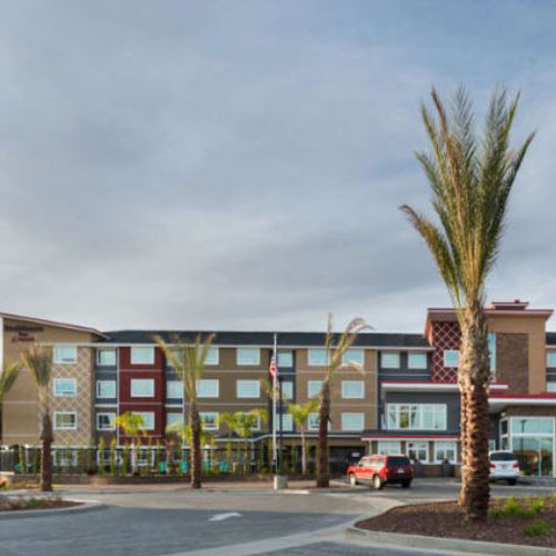 Merveilleux AAA Travel Guides   Hotels   Murrieta, CA
