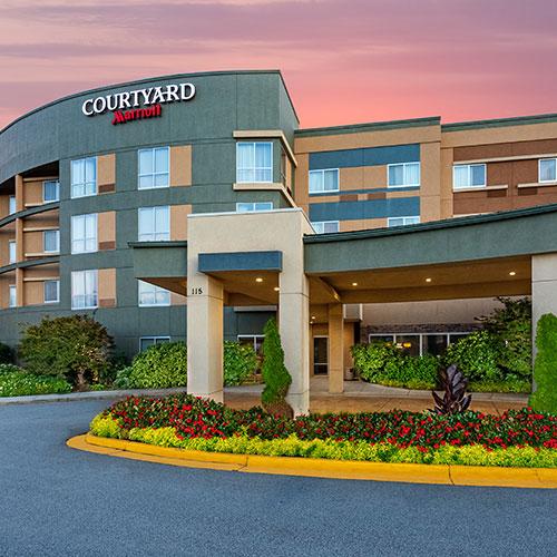 Comfort Inn And Suites Mcdonough Ga Hilton Garden Inn Atlanta South Mcdonough In Mcdonough Ga