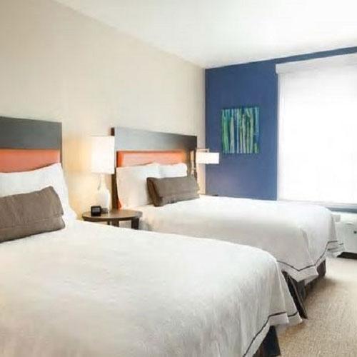 Renaissance Glendale Hotel Spa Glendale Az Aaa Com