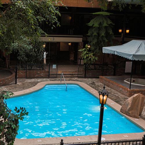 More Hotels In Great Falls, MT. Best Western Plus Heritage Inn