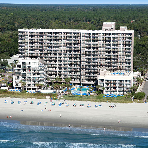 Craigslist House Posting For Rent In Myrtle Beach Sc: Myrtle Beach Hotels Suites 3 Bedrooms. Hampton Inn Myrtle
