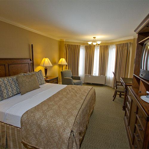 chelsea inn san francisco ca. Black Bedroom Furniture Sets. Home Design Ideas