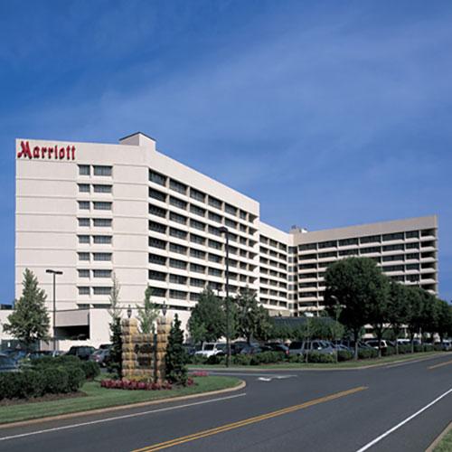 Long Island Marriott Uniondale Ny Aaa Com Hotel Near Me Best Hotel Near Me [hotel-italia.us]