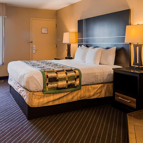 best western newport inn newport tn. Black Bedroom Furniture Sets. Home Design Ideas
