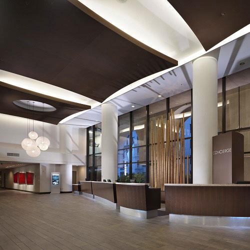 Hotels San Francisco California Hilton San Francisco Html