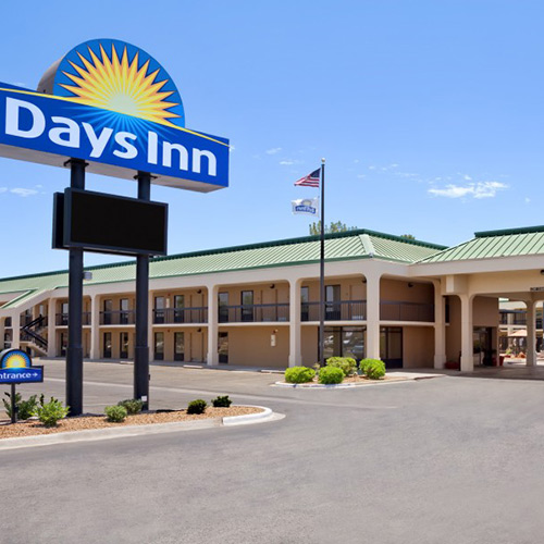 days inn las cruces las cruces nm. Black Bedroom Furniture Sets. Home Design Ideas