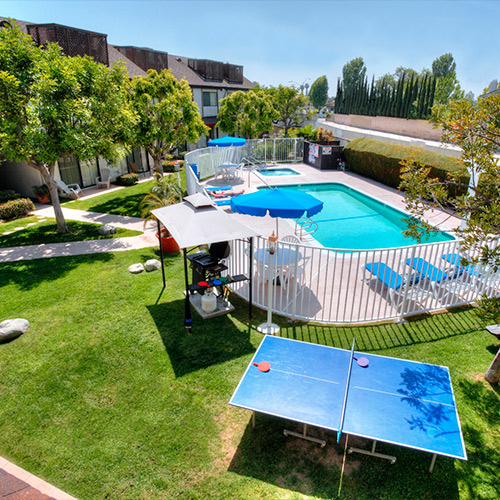 Hotels In Westminster, CA. More Hotels In Westminster, CA. Best Western  Westminster Inn