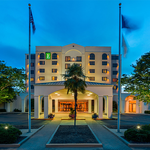 Hotels Near Greystone Blvd Columbia Sc