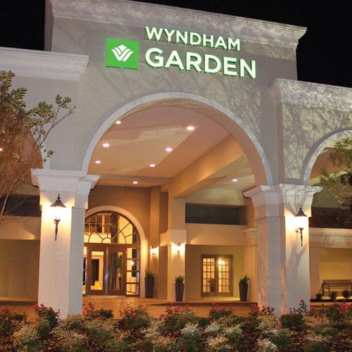 wyndham garden baton rouge baton rouge la