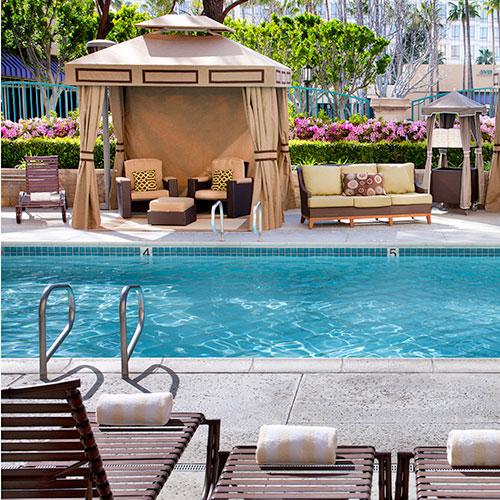 The Living Room Costa Mesa Yelp: Costa Mesa Marriott - Costa Mesa CA