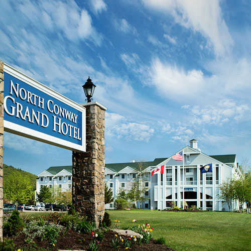 north conway grand hotel north conway nh. Black Bedroom Furniture Sets. Home Design Ideas