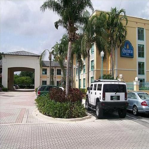 Aaa Home Insurance Corporate Office