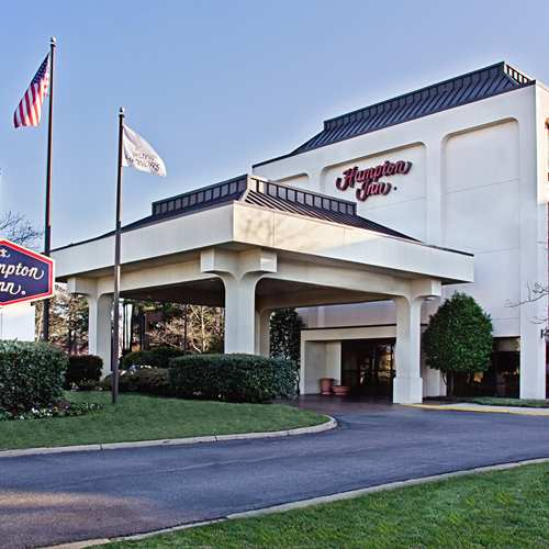Hampton Inn Virginia Beach Va Aaa Com