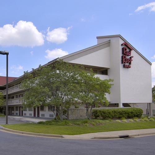 AGIA Hospital Income Plan