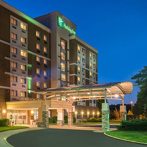 Hotels In Taunton Ma Newatvs Info