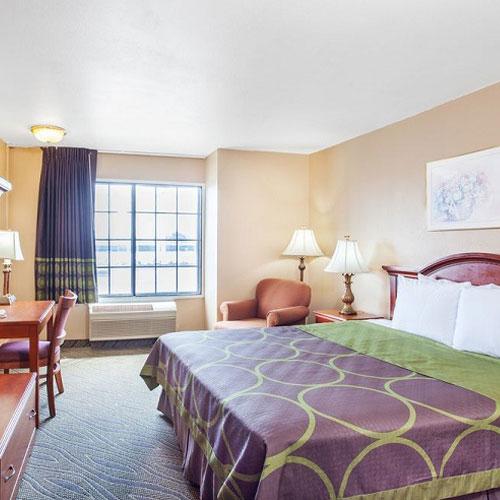 Hotel 39