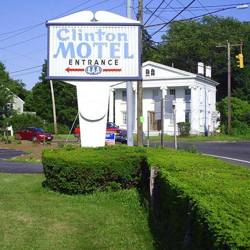 Clinton Ct Hotels Rouydadnews Info