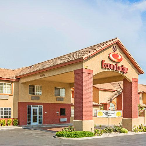 hotels in fontana ca - Hilton Garden Inn Fontana