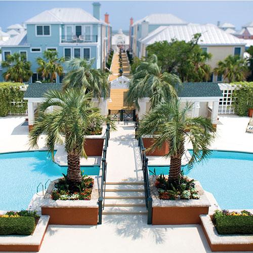 the boardwalk inn at wild dunes resort isle of palms sc. Black Bedroom Furniture Sets. Home Design Ideas