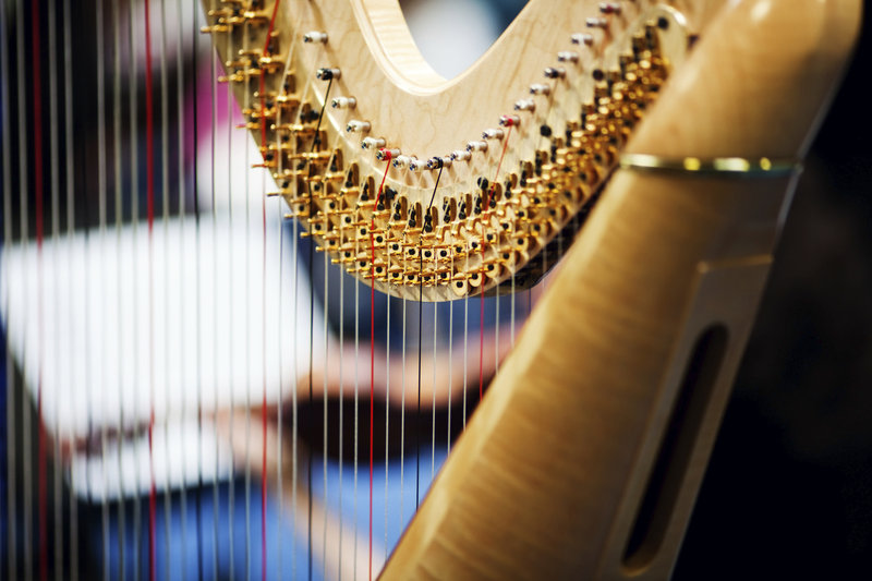 harp, music, performing arts, perform, formal, generic, dtx, nightlife, night, culture, opera, classical music, musical instrument, concert, performance, strings, string instrument, indoors, arts and entertainment, entertainment, arts
