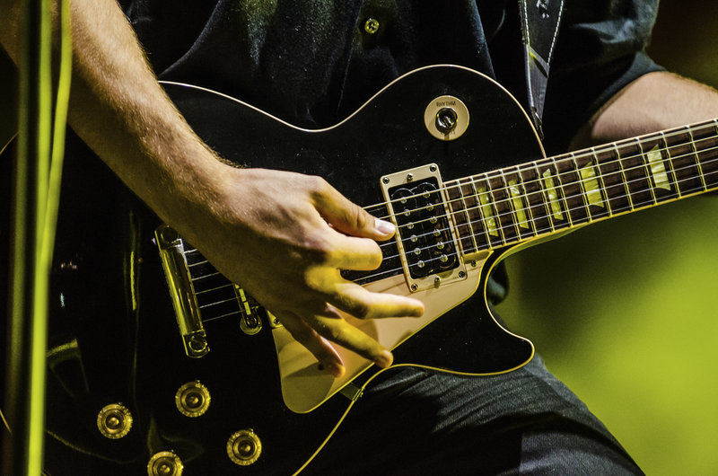 guitar, electric guitar, live, live music, musician, rock, rockabilly, blues, festival, music festival, event, music, rock music, modern rock, musical instrument, instrument, entertainment, guitarist, jazz, jazz music, stage, performance, nightlife, dtx, generic
