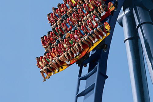 12720?ratio=9:6&rwidth=500 - Busch Gardens Williamsburg Va Discount Tickets Aaa