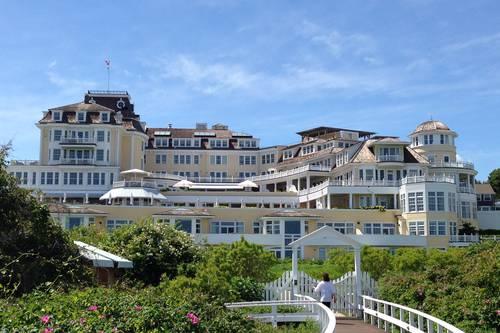 Ocean House Watch Hill Ri Aaa Com