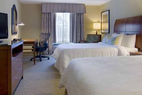 Hilton Garden Inn Beaufort Beaufort Sc Aaa Com