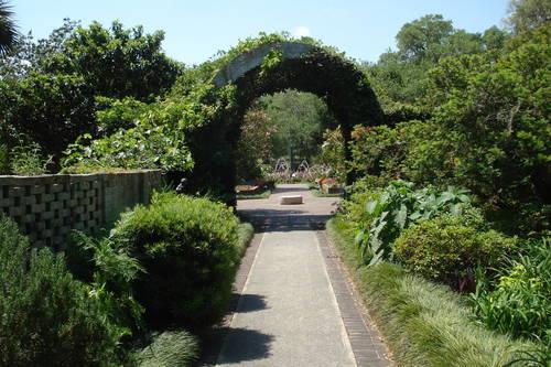 Brookgreen gardens murrells inlet sc for Brookgreen gardens south carolina