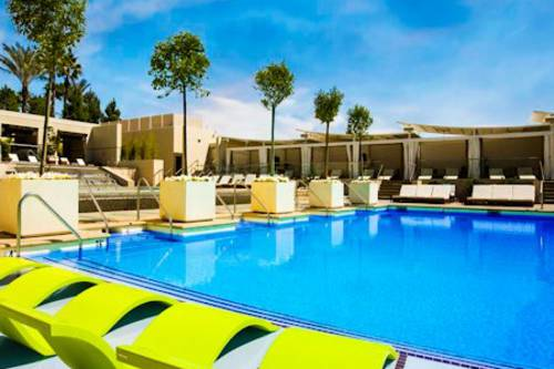 Mgm Grand Hotel Casino Las Vegas Nv Aaa Com