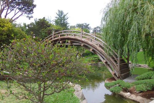 Huntington Library Art Collections And Botanical Gardens San Marino Ca Aaa Com