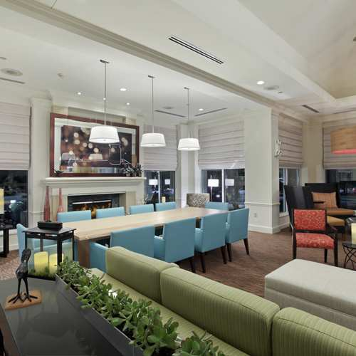 Wonderful AAA Travel Guides   Hotels   Milpitas, CA Design