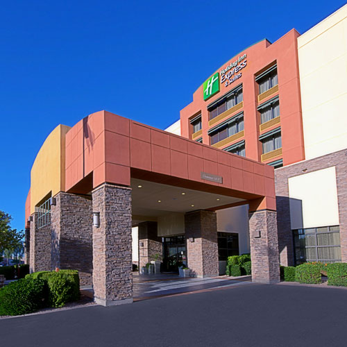 AAA Travel Guides   Hotels   Temecula, CA