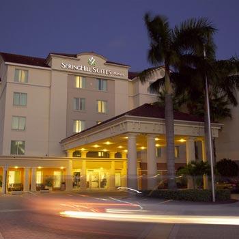 Aaa Travel Guides Boca Raton Florida