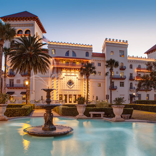Hotel St Augustine Miami Tripadvisor