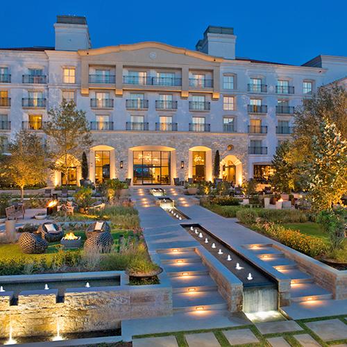 Aaa San Antonio >> Aaa Travel Guides Hotels San Antonio Tx