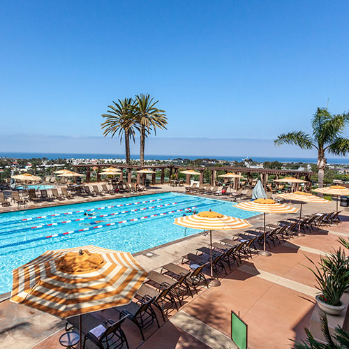 AAA Travel Guides   Hotels   Carlsbad, CA