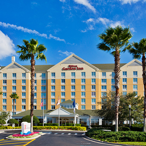 Aaa Travel Guides Orlando Fl