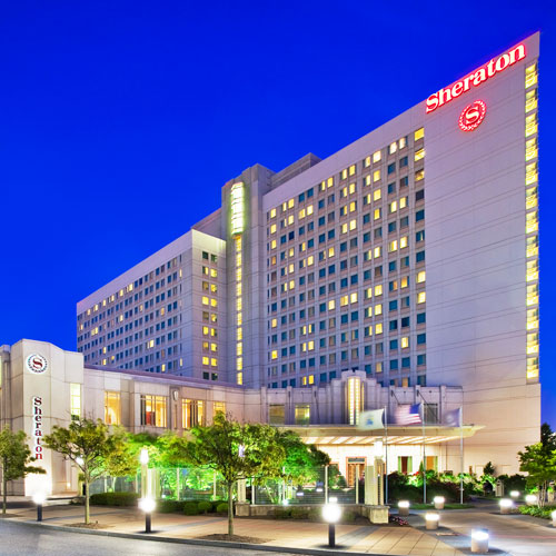 Hotels In Atlantic City >> Aaa Travel Guides Hotels Atlantic City Nj