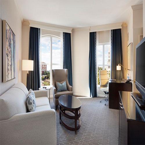 AAA Travel Guides - Hotels - Alexandria, VA