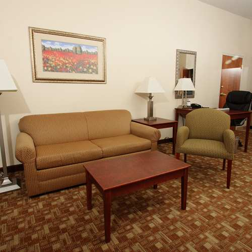 AAA Travel Guides   Hotels   Valdosta, GA
