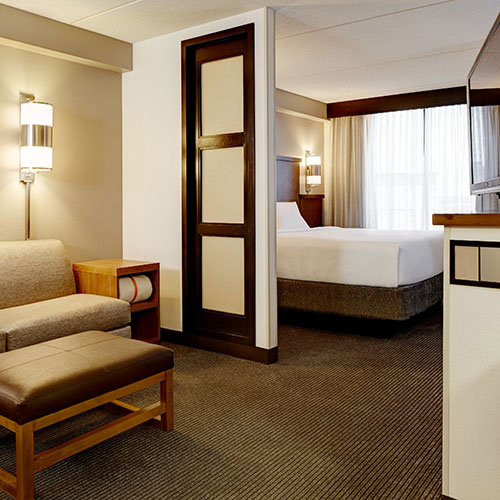 AAA Travel Guides   Hotels   Lithonia, GA
