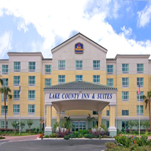 Hotels In Tavares Fl Rouydadnews Info