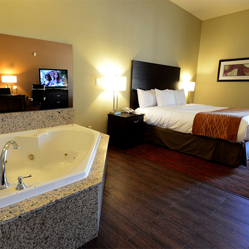 Attractive AAA Travel Guides   Hotels   Clovis, CA Amazing Pictures