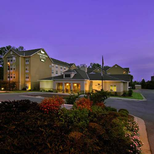 Aaa Travel Guides Hotels Montgomery Al