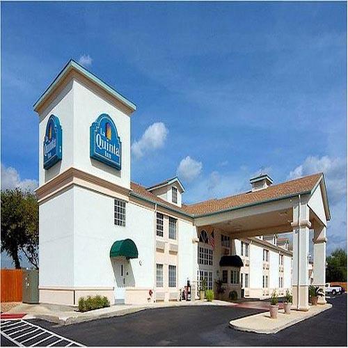 Aaa Travel Guides San Antonio Tx