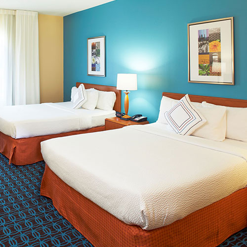 AAA Travel Guides   Hotels   Lithonia, GA
