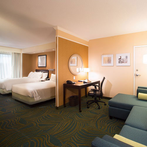 AAA Travel Guides   Hotels   Annapolis, MD
