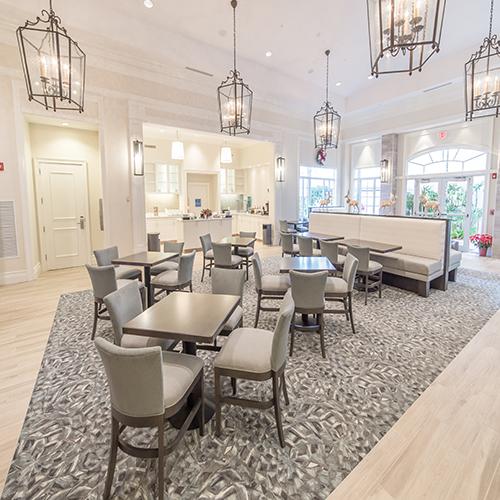 Wonderful 6. Homewood Suites By Hilton Palm Beach Gardens